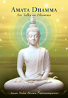 read more about the book: Amata Dhamma